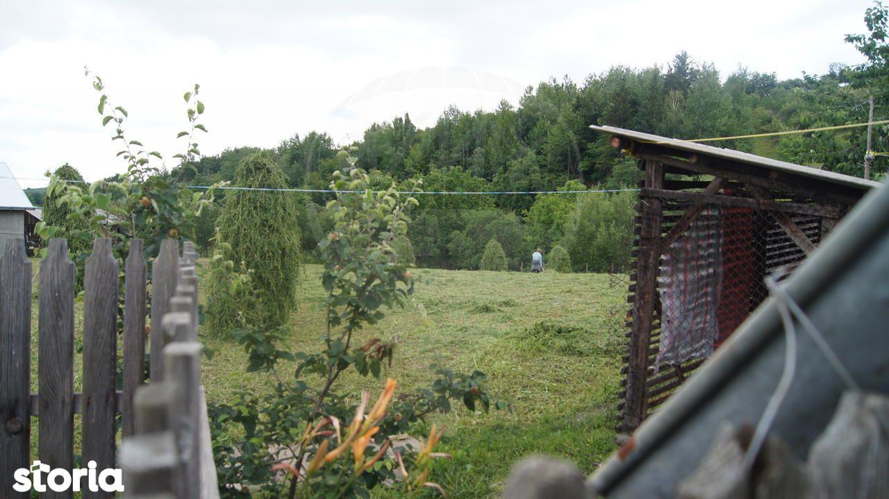 Casa de vanzare, Neamț (judet), Bălţăteşti - Foto 7
