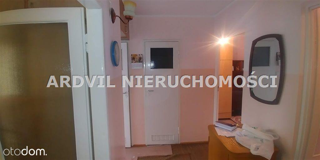 Mieszkanie na sprzedaż, Białystok, Bema - Foto 7