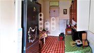 Apartament de vanzare, Sibiu (judet), Vasile Aaron - Foto 16