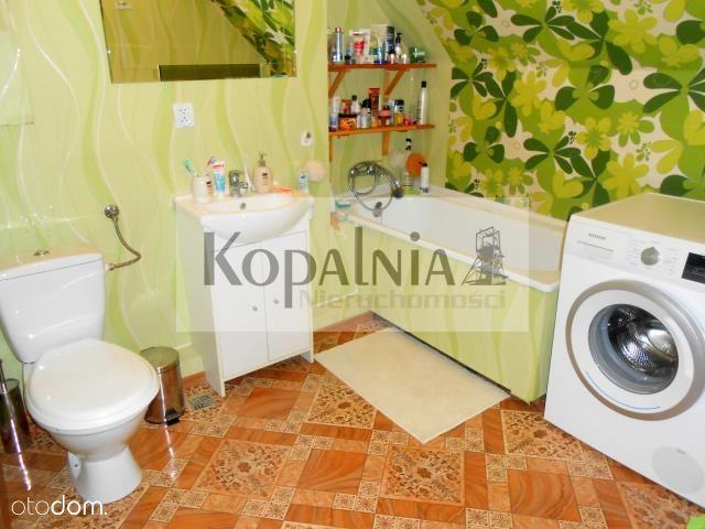 Mieszkanie na sprzedaż, Katowice, Panewniki - Foto 11