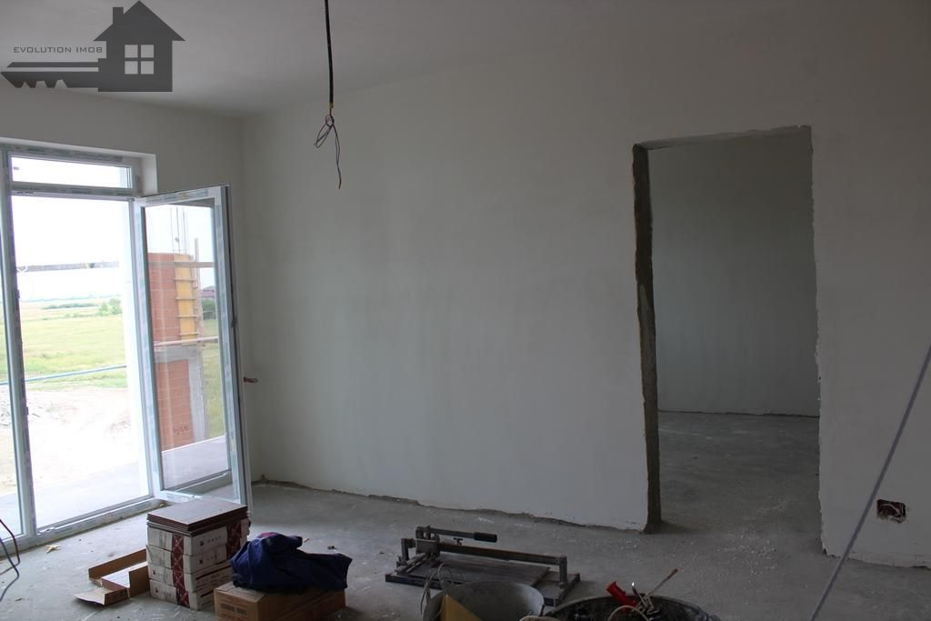 Apartament de vanzare, Timisoara, Timis, Girocului - Foto 11