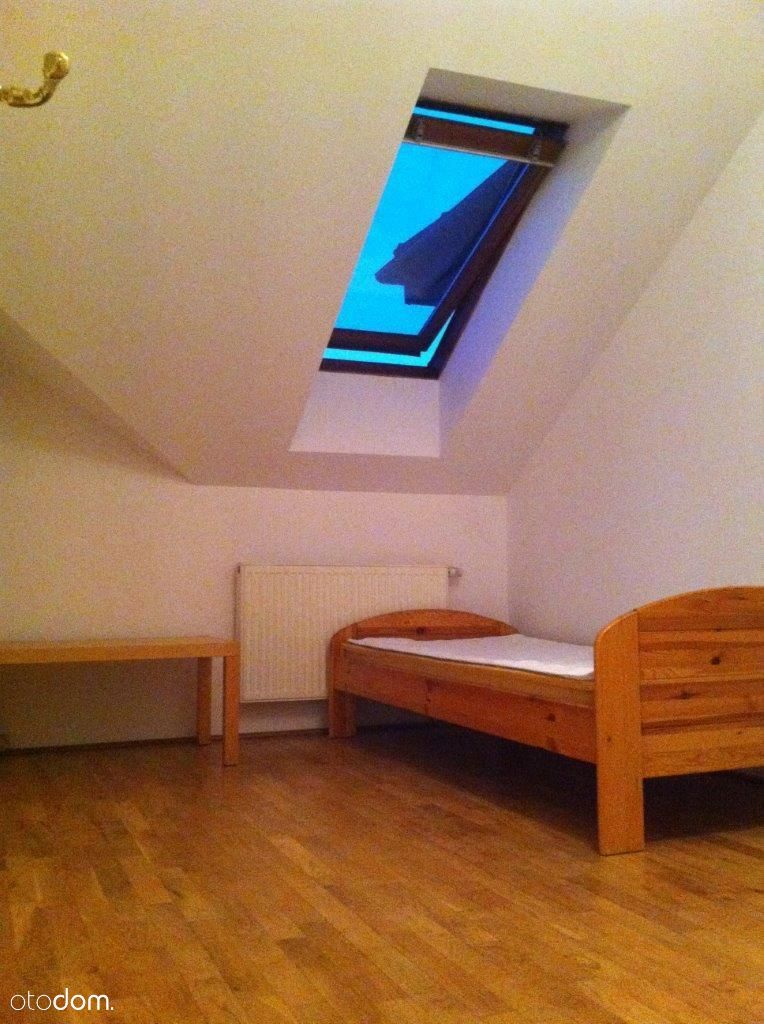 Mieszkanie na wynajem, Warszawa, Praga-Południe - Foto 9