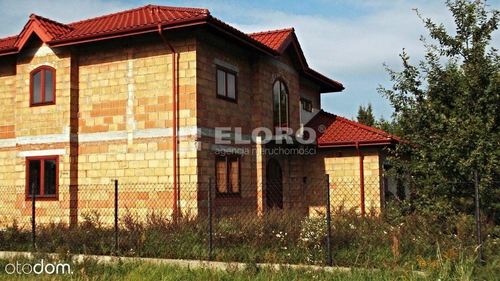 Dom na sprzedaż, Parcela-Obory, piaseczyński, mazowieckie - Foto 7