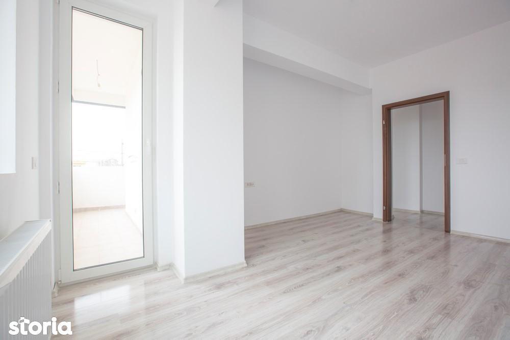 Apartament de vanzare, București (judet), Șoseaua Berceni - Foto 15