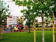 Apartament de vanzare, București (judet), Strada Dealul Bradului - Foto 6