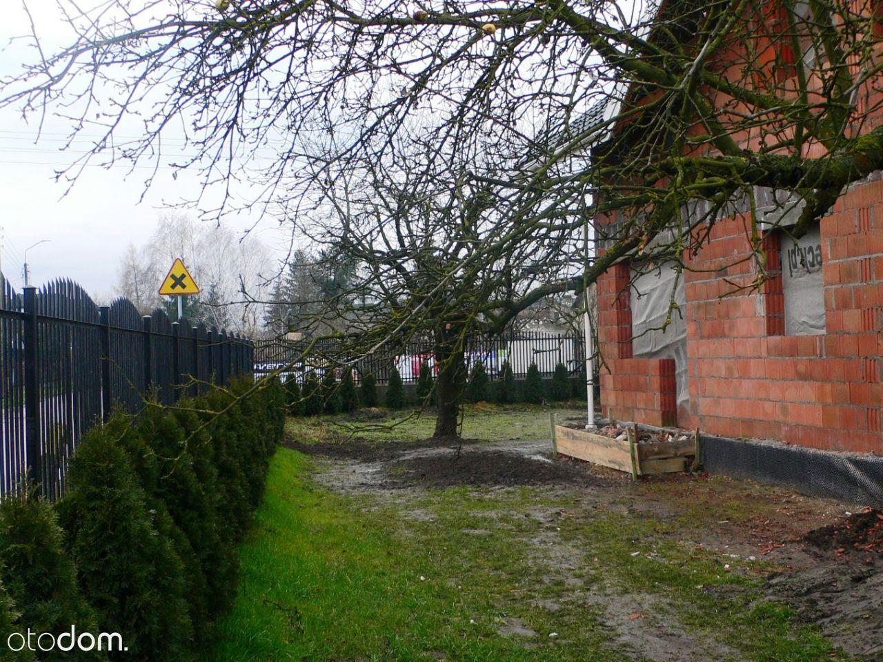 Dom na sprzedaż, Warka, grójecki, mazowieckie - Foto 12