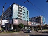 Apartament de vanzare, Cluj (judet), Piața Unirii - Foto 1