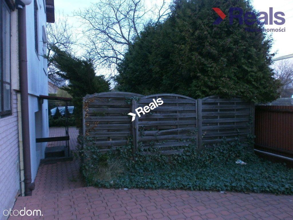 Dom na sprzedaż, Warszawa, Jelonki - Foto 1