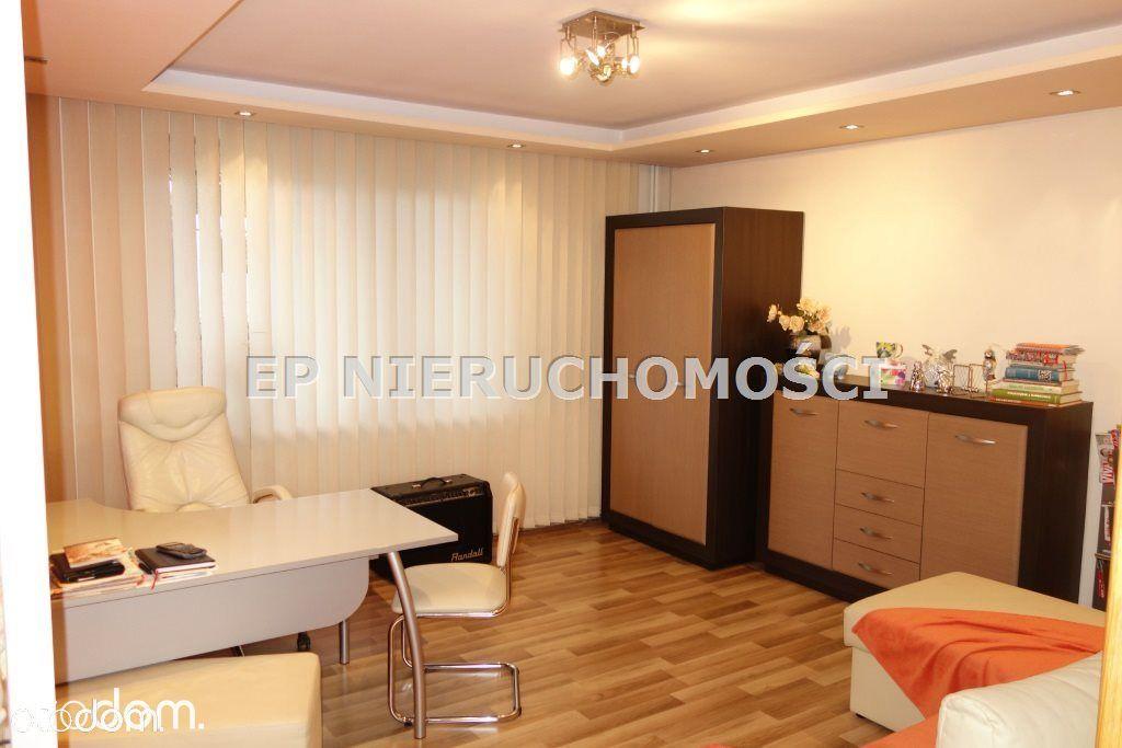 Dom na sprzedaż, Częstochowa, Stradom - Foto 9