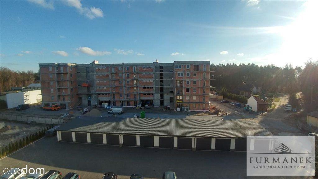 Mieszkanie na sprzedaż, Biłgoraj, biłgorajski, lubelskie - Foto 7