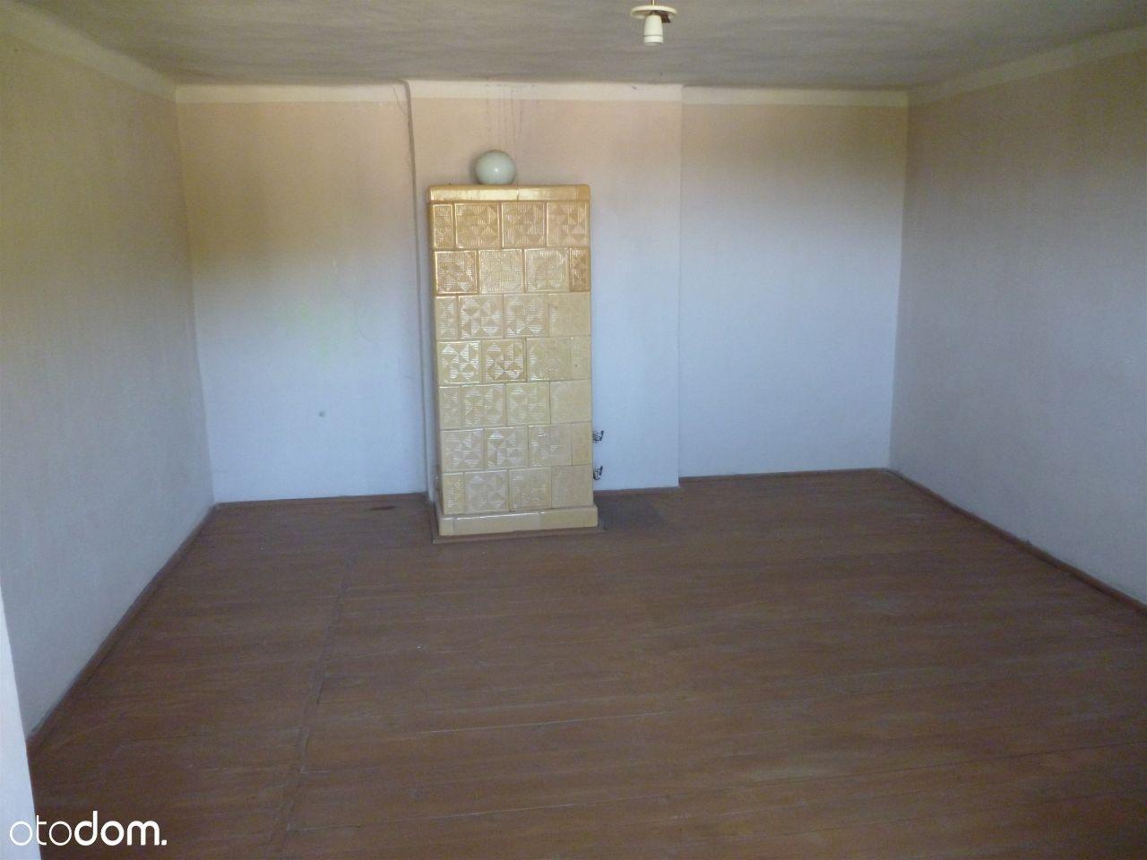 Dom na sprzedaż, Dołżyca, sanocki, podkarpackie - Foto 4