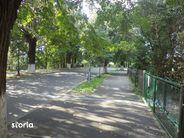 Apartament de vanzare, Prahova (judet), Câmpina - Foto 3