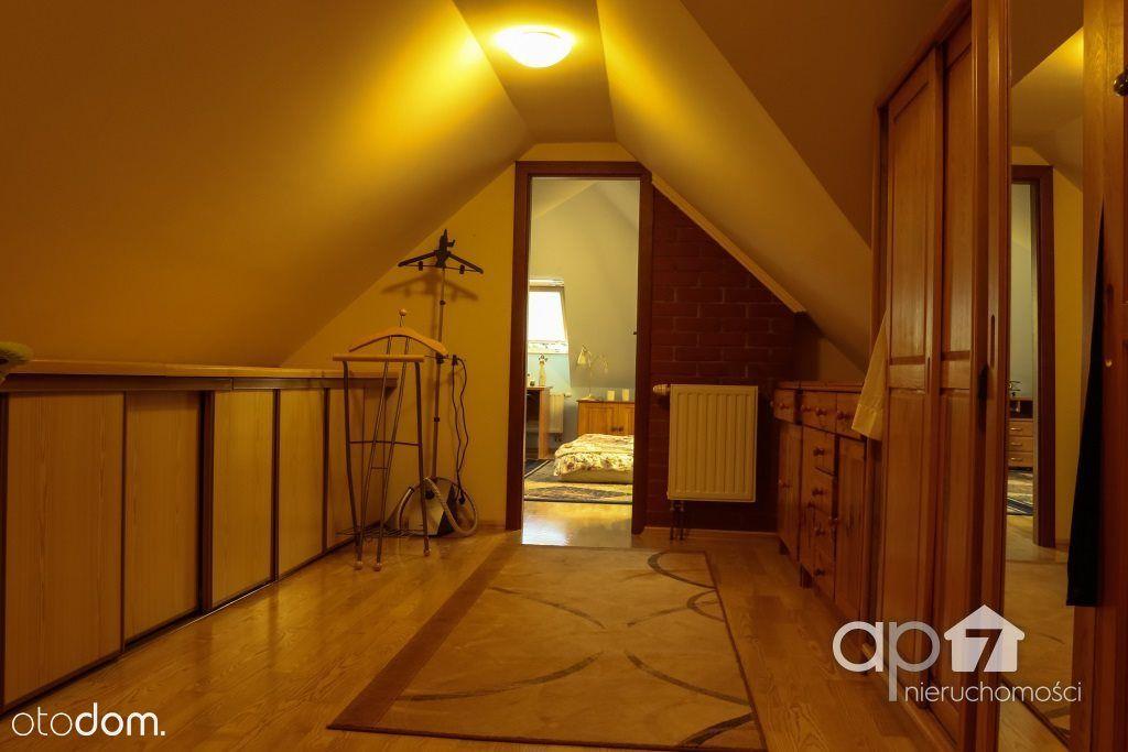 Dom na sprzedaż, Rudna Mała, rzeszowski, podkarpackie - Foto 9