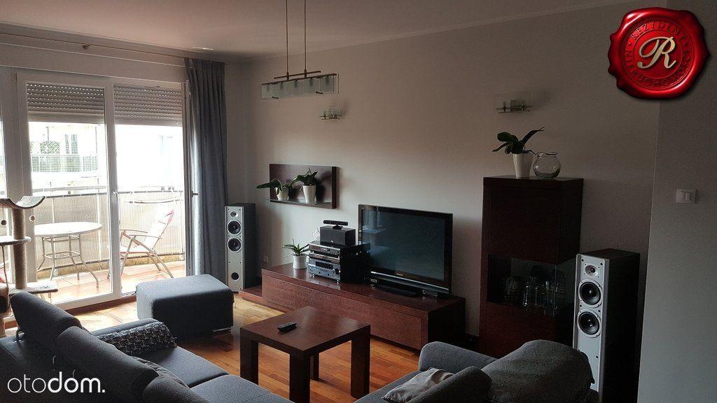 Mieszkanie na sprzedaż, Toruń, Przy Lesie - Foto 4