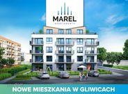 Mieszkanie na sprzedaż, Gliwice, śląskie - Foto 1