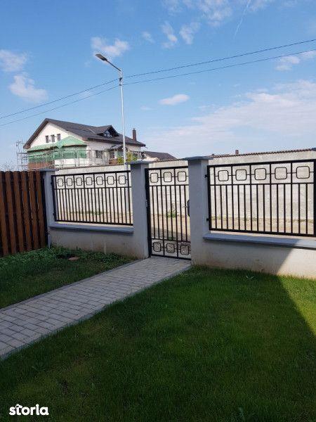 Casa de vanzare, Bragadiru, Bucuresti - Ilfov - Foto 14