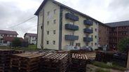 Apartament de vanzare, Sibiu, Hipodrom 4 - Foto 3