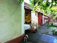 Casa de vanzare, Sibiu (judet), Cisnădie - Foto 14