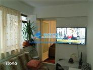 Apartament de vanzare, Prahova (judet), Strada Maramureș - Foto 12