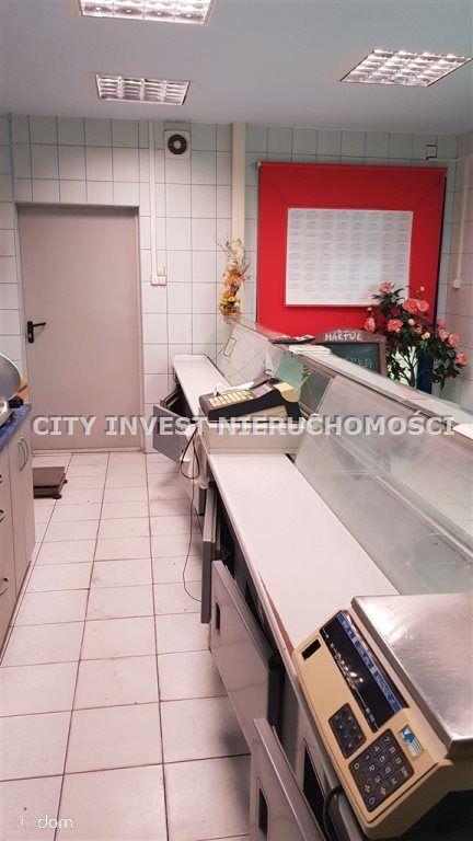 Lokal użytkowy na sprzedaż, Zielona Góra, lubuskie - Foto 7