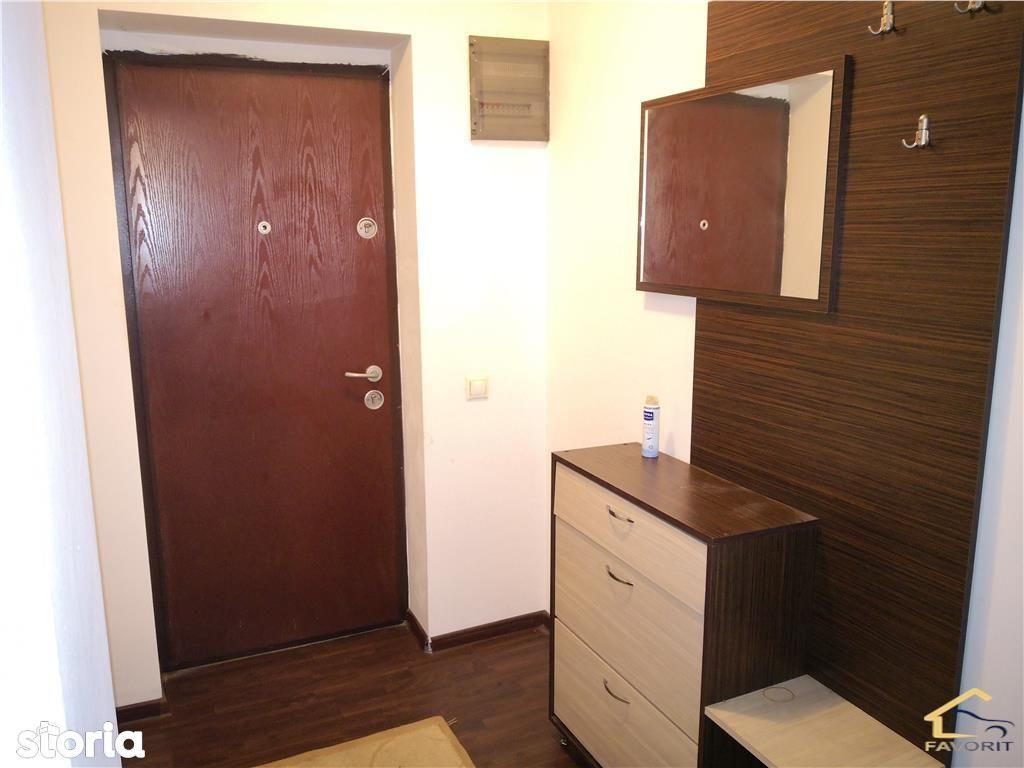 Apartament de inchiriat, Dolj (judet), Strada Câmpia Islaz - Foto 10