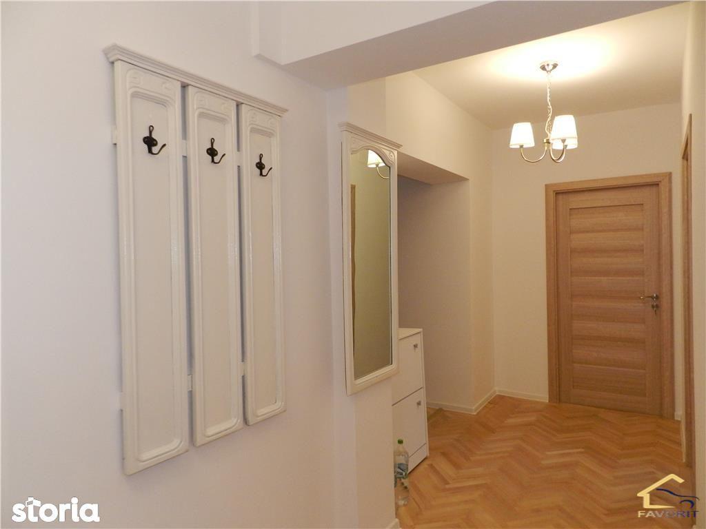 Apartament de inchiriat, Dolj (judet), Calea București - Foto 10