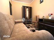 Apartament de inchiriat, Iași (judet), Bulevardul Socola - Foto 8