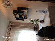 Apartament de inchiriat, București (judet), Strada Plutonier Radu Gheoghe - Foto 3