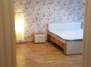 Apartament de inchiriat, Cluj (judet), Strada Rahovei - Foto 3