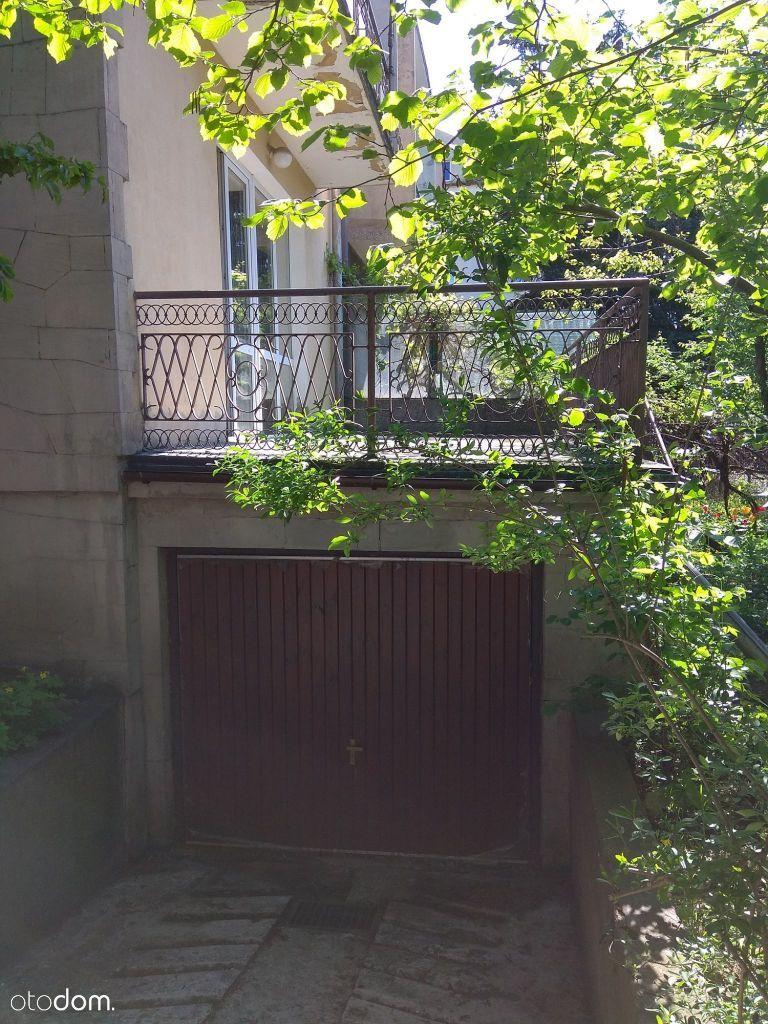 Dom na sprzedaż, Warszawa, Olszynka Grochowska - Foto 3