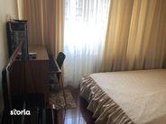 Apartament de vanzare, Constanța (judet), Abator - Foto 9