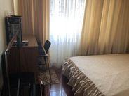 Apartament de vanzare, Constanța (judet), Aleea Albăstrelelor - Foto 9