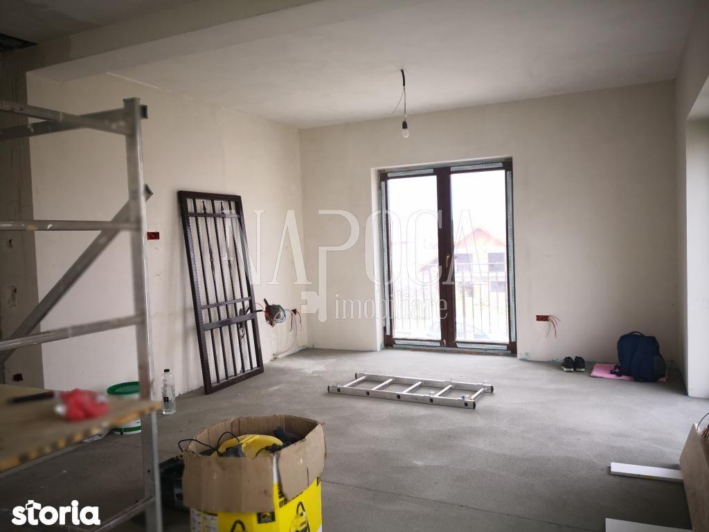 Casa de vanzare, Cluj-Napoca, Cluj - Foto 7