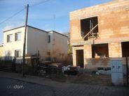 Dom na sprzedaż, Szamotuły, szamotulski, wielkopolskie - Foto 5