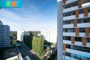 Mieszkanie na sprzedaż, Gdańsk, Przymorze - Foto 15