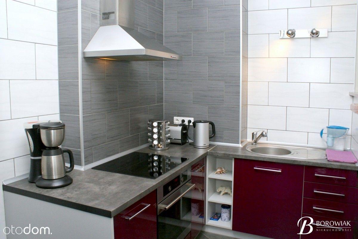 Mieszkanie na sprzedaż, Kalisz, wielkopolskie - Foto 2
