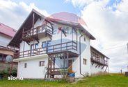 Casa de vanzare, Sibiu (judet), Păltiniş - Foto 1