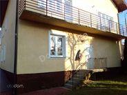 Dom na sprzedaż, Sulejówek, miński, mazowieckie - Foto 8