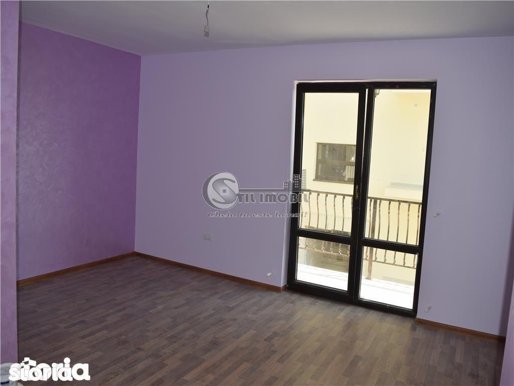 Apartament de vanzare, Iași (judet), Strada Insula Verde - Foto 3