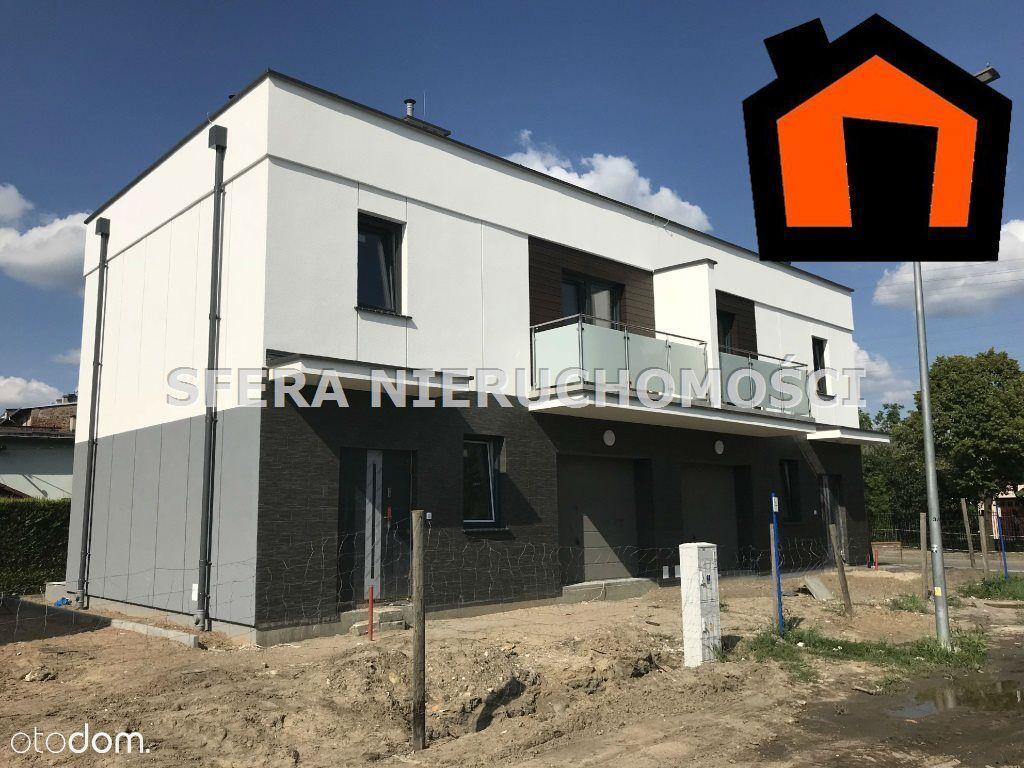 Dom na sprzedaż, Bydgoszcz, Czyżkówko - Foto 1