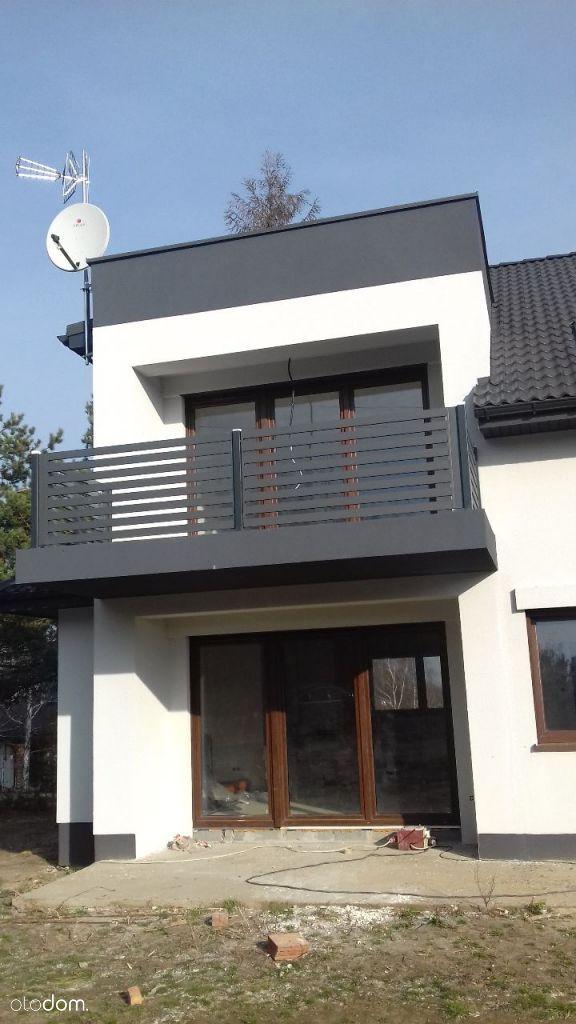 Mieszkanie na sprzedaż, Częstochowa, Północ - Foto 7