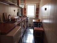 Apartament de inchiriat, Cluj (judet), Strada Ospătăriei - Foto 6