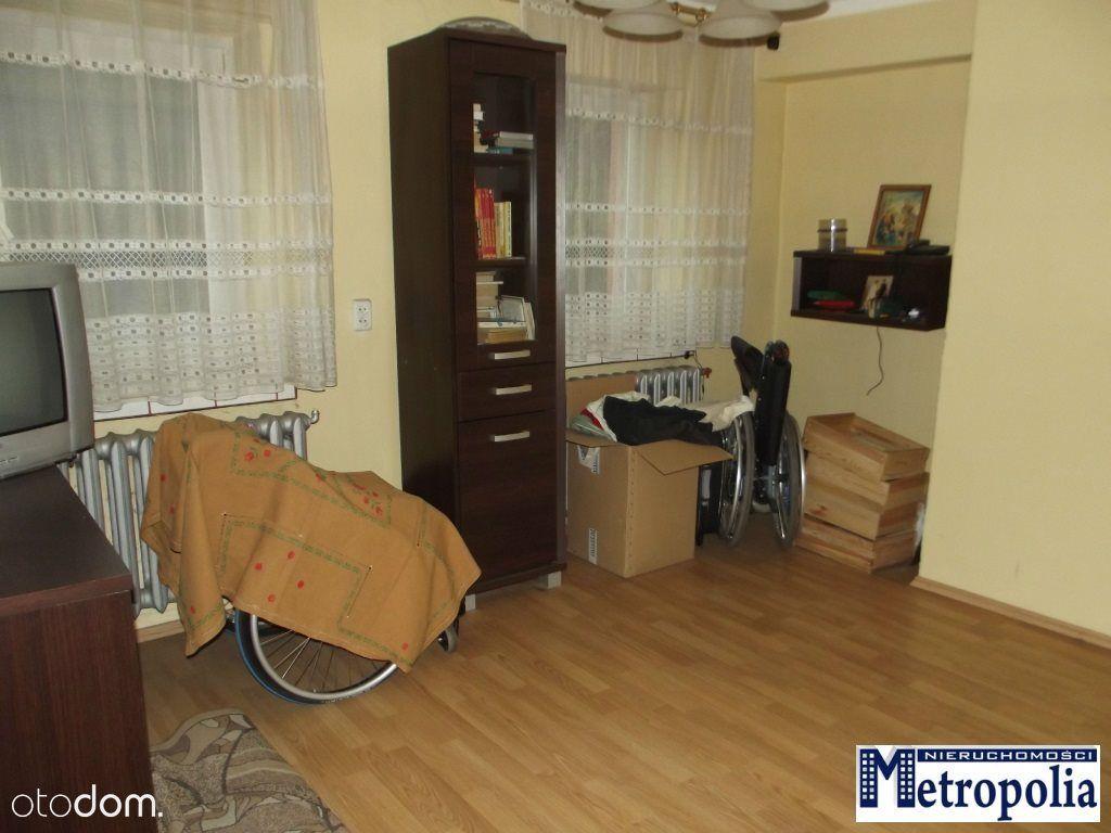 Dom na sprzedaż, Częstochowa, Lisiniec - Foto 16