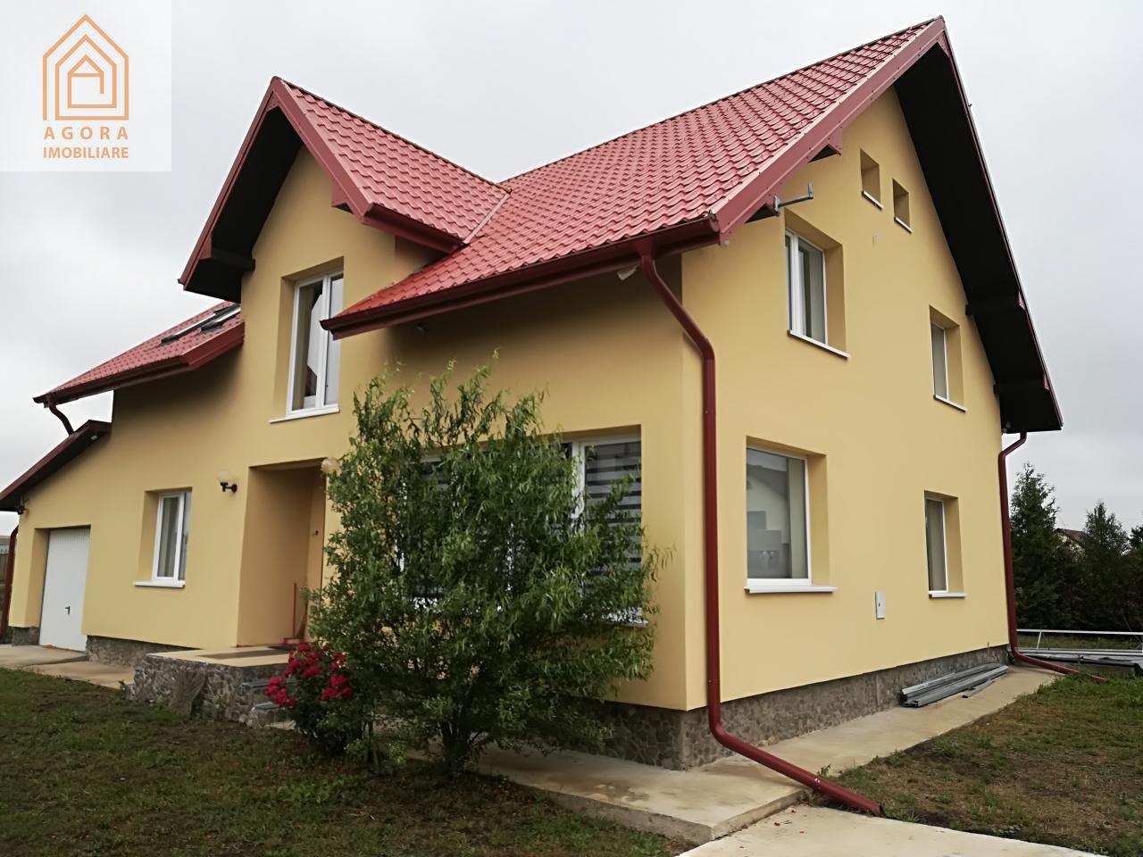 Casa de vanzare, Suceava (judet), Suceava - Foto 1