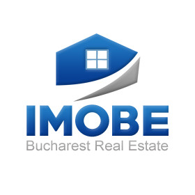 IMOBE Bucharest Real Estate
