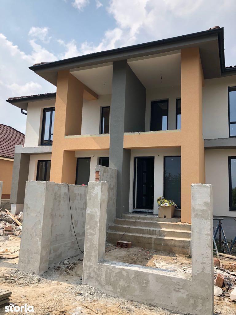 Casa de vanzare, Bihor (judet), Universității - Foto 6