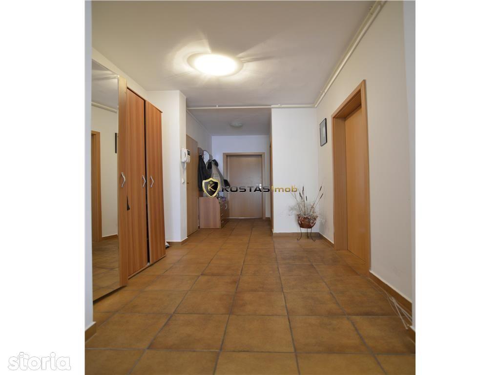 Apartament de vanzare, Brasov, Avantgarden - Foto 9