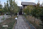 Casa de vanzare, Ilfov (judet), Strada 9 Mai - Foto 15