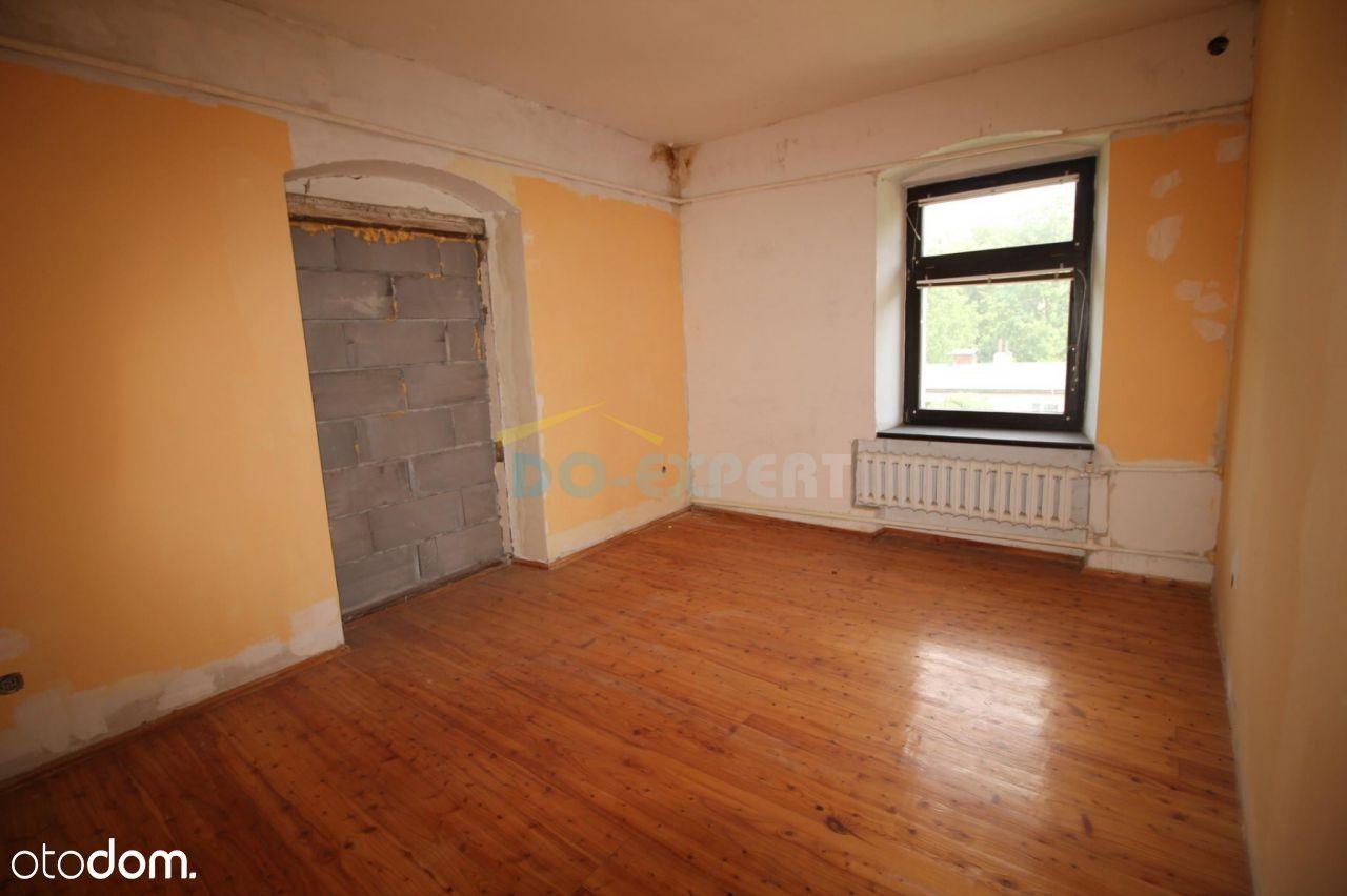 Dom na sprzedaż, Lipa, ząbkowicki, dolnośląskie - Foto 7