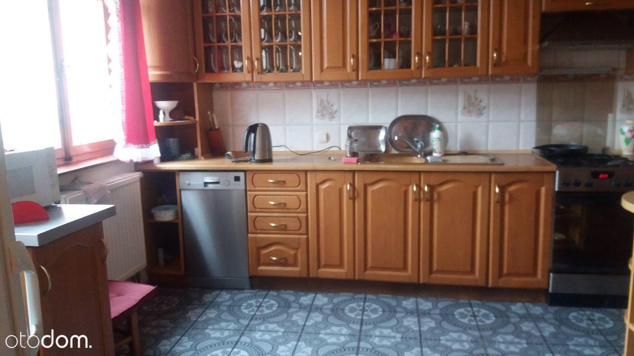 Dom na sprzedaż, Szczecin, zachodniopomorskie - Foto 2